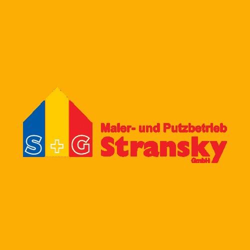 maler-stransky-logo.png