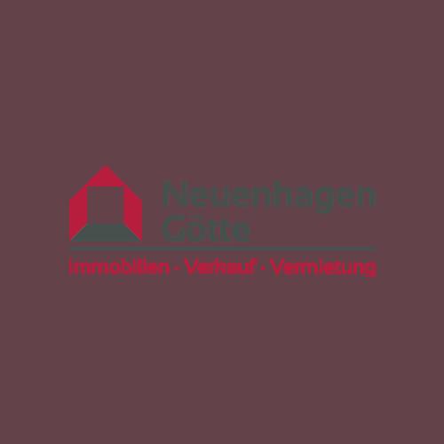 maxmark-onlineagentur-kunde-neuenhagen-goette-immobilien.png