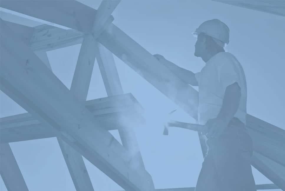 Onlineagentur MAXMARK arbeitet für Bauunternehmen und Handwerksbetriebe im Raum Kassel und auch bundesweit.