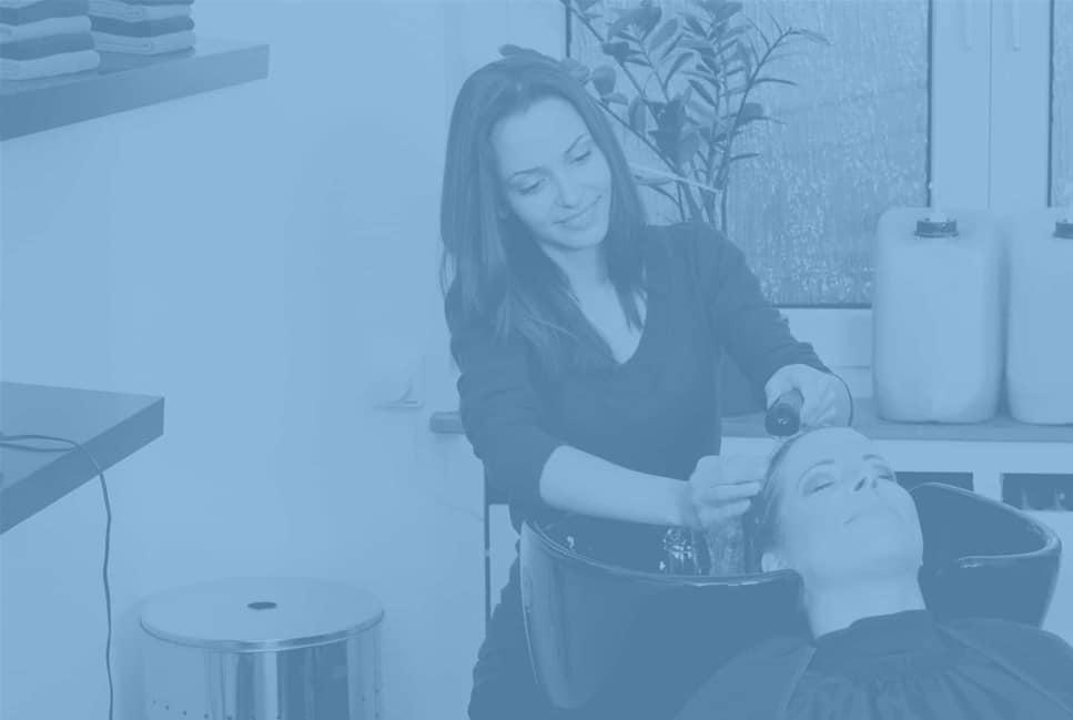 Onlineagentur MAXMARK arbeitet für Friseurgeschäfte und Pflegeeinrichtungen im Raum Kassel und auch bundesweit.