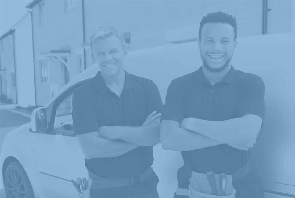 Onlineagentur MAXMARK arbeitet für Serviceunternehmen und Werkstätten im Raum Kassel und auch bundesweit.