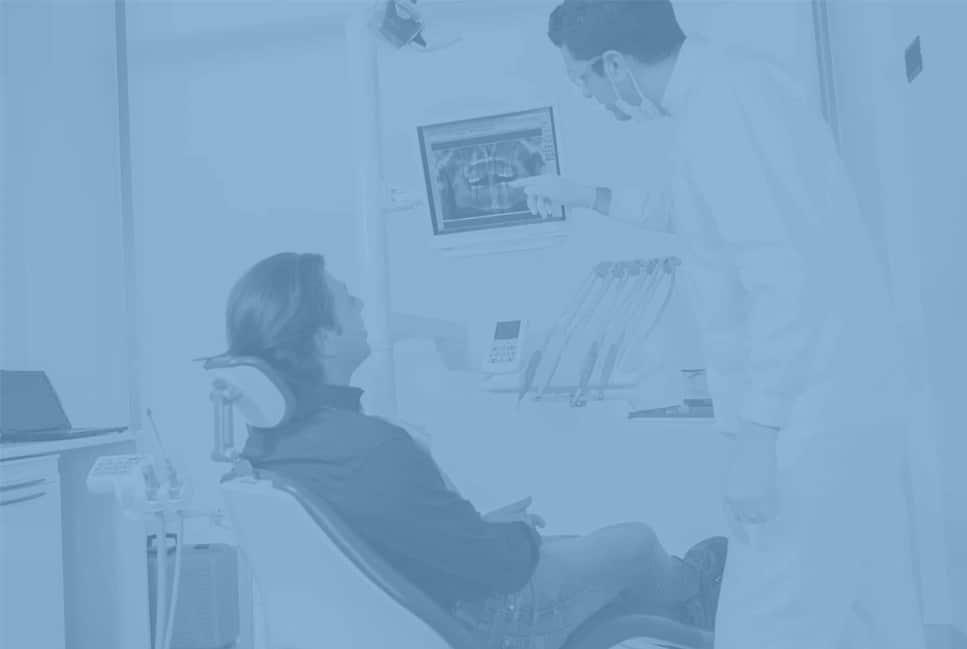 Onlineagentur MAXMARK arbeitet für Zahnärzte im Raum Kassel und auch bundesweit.