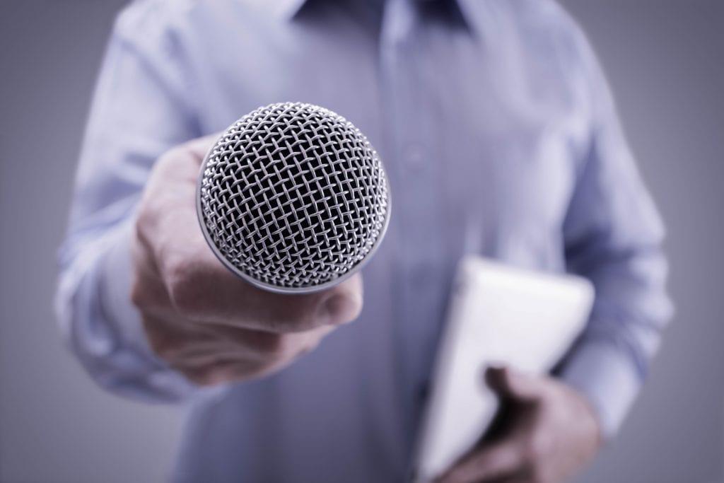 Unsere PR-Agentur sorgt dafür das Produkte, Marken und Unternehmen, aber auch Ereignisse und Personen in den Vordergrund gestellt werden.