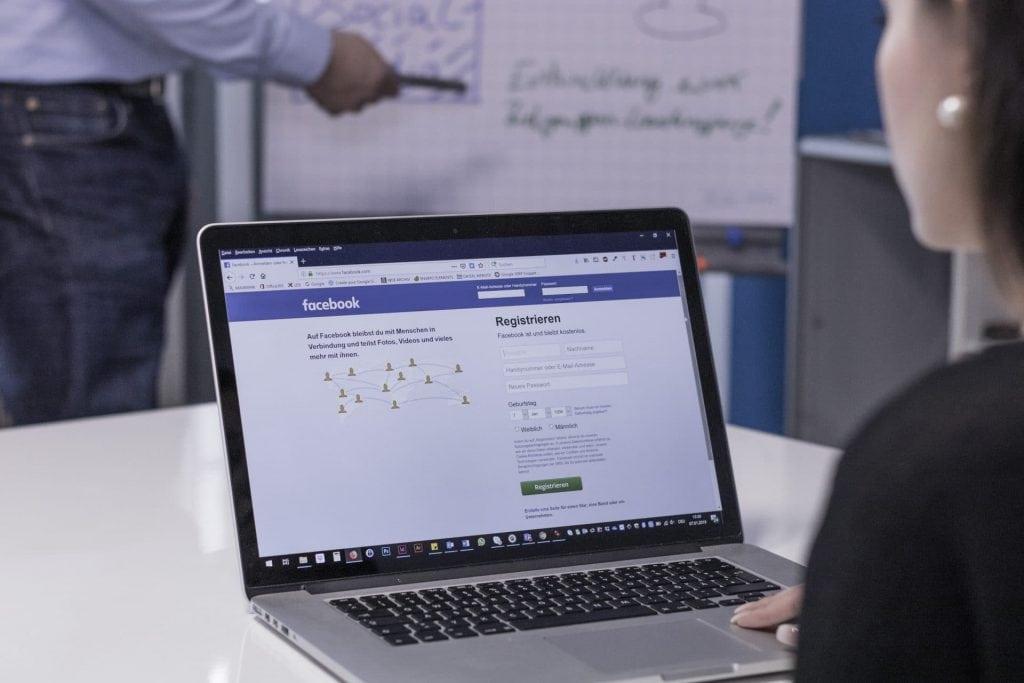Die Werbeagentur in Kassel erstellt für Unternehmen mit einem Werbebudget gezielte Marketing-Kampagnen.
