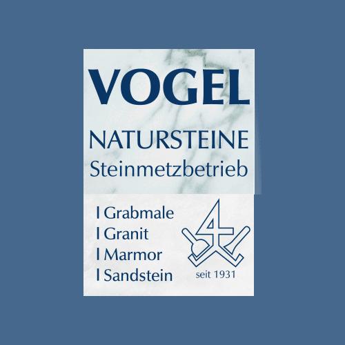 vogel-natursteine-logo.png