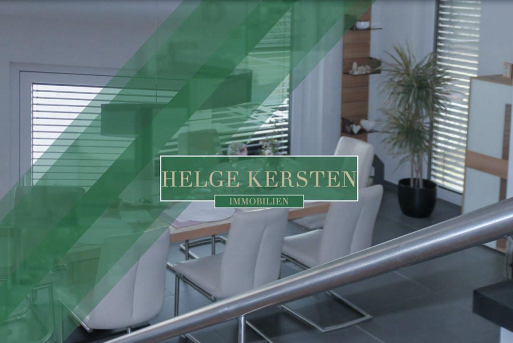 MAXMARK aus Kassel erstellt Expose Videos als Diashow für kleine und mittlere Unternehmen, kurz gesagt KMU.