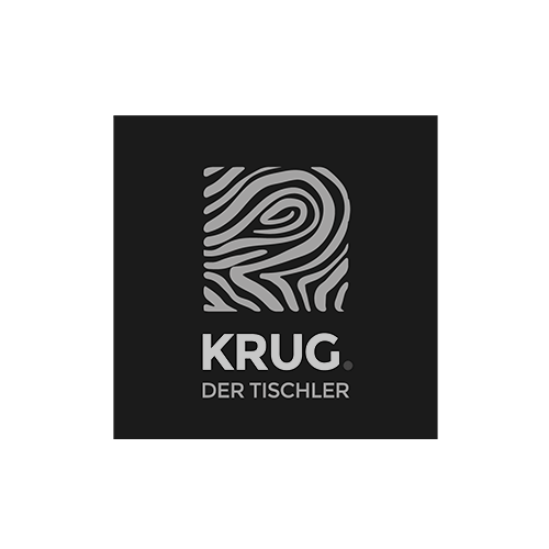 logo-tischlerei-krug