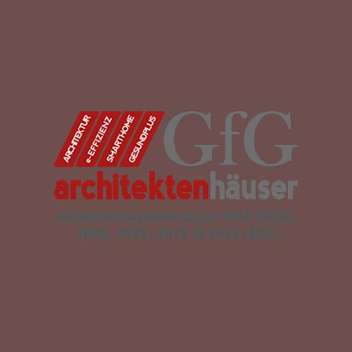kunden_gfg_logo