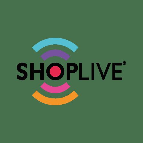 kunden_shoplive_media
