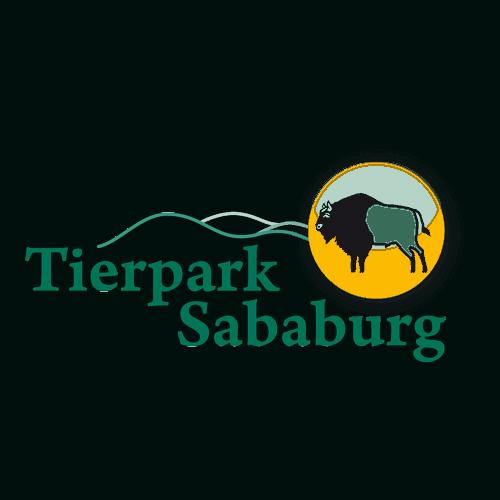 kunden_tierpark_sababurg