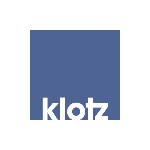 klotz-logo
