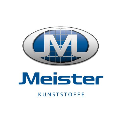 meister-logo