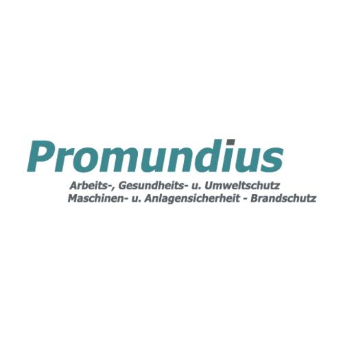 promundius-logo